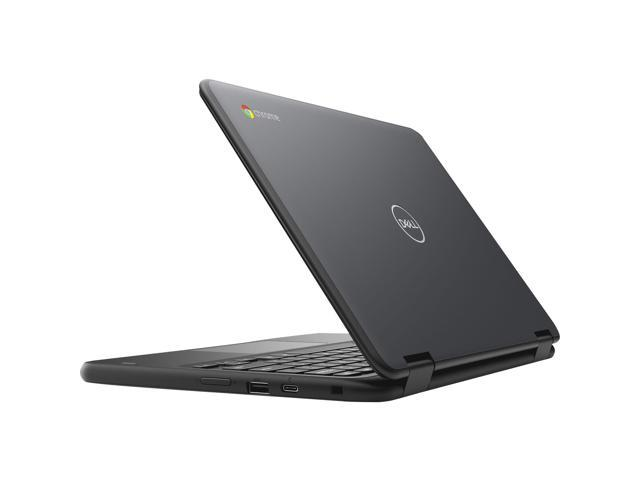 Dell Chromebook 5000 W0KX6 11 6