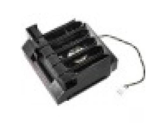 725ec2174 TS P500/P700 gráficos frontales de refrigeración - Newegg.com