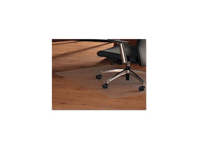 Floortex Cleartex 1213420ERA Anti-Slip Ultimat Rectangular Chair Mat For Polished Hard Floors 48 X  sc 1 st  Newegg.com & Floortex Cleartex 1213420ERA Anti-Slip Ultimat Rectangular Chair Mat ...