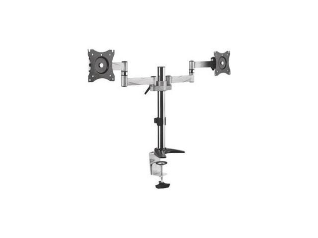 diamond multimedia dmca210 ergonomics height adjustable