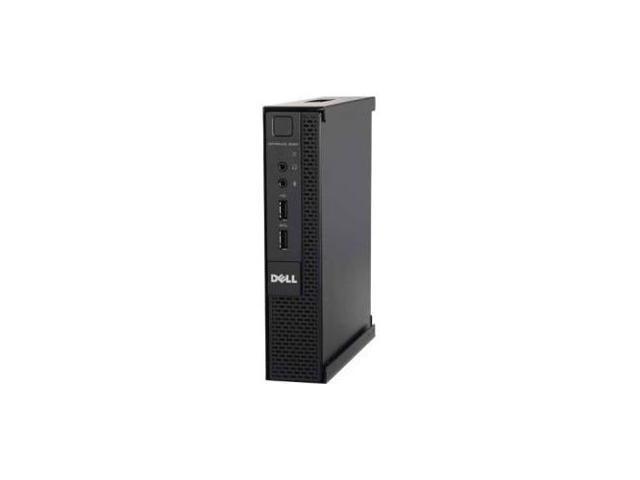 Dell 482 Bbbp Optiplex Micro Vesa Mount Newegg Com