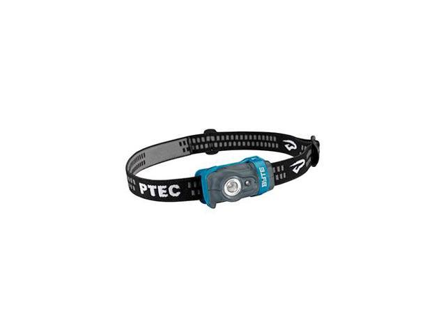 PRINCETON TEC BYT90-BL Princeton Tec Byte Headlamp - Gray Blue 4f3ae7aa4bc4