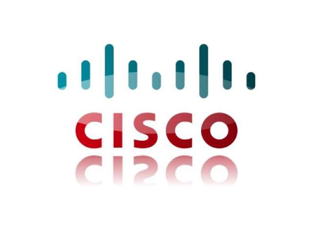 Cisco Systems, Inc  CIS#WSC365024PDL Catalyst 3650-24P Ethernet Switch / 24  Ports - Manageable - 24 x POE+ - Stack Port - 2 x Expansion Slots -