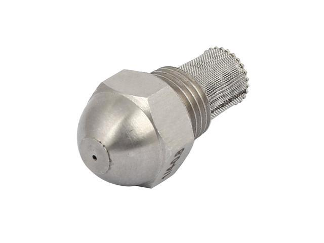 1 4bsp 0 8mm Orifice Spray Dia 304 Stainless Steel Fine