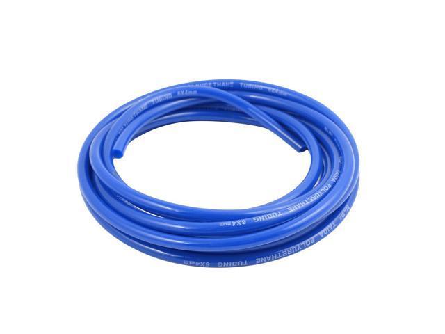 6mm x 4mm Pneumatic Air Compressor Tubing PU Hose Tube Pipe 3 meter Blue  sc 1 st  Newegg.com & 6mm x 4mm Pneumatic Air Compressor Tubing PU Hose Tube Pipe 3 meter ...