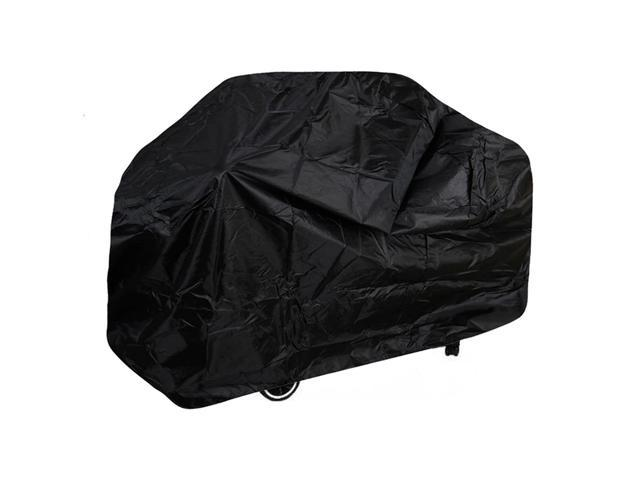 Extra Large Barbecue Bbq Grill Patio Storage Cover Grill Cover L