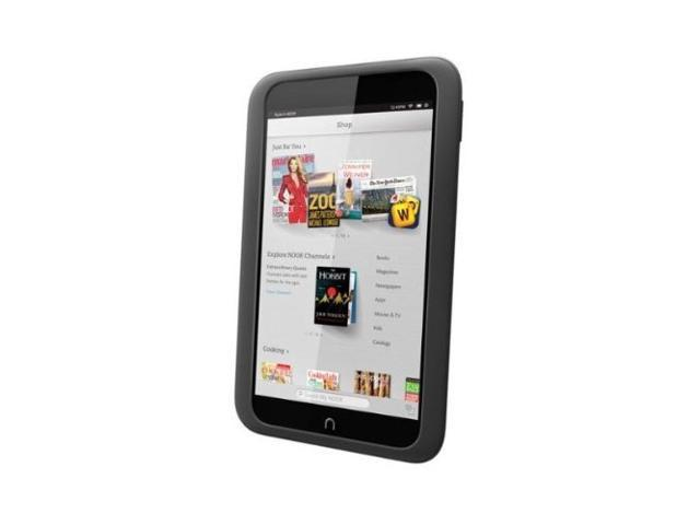 ACER BARNES & NOBLE NOOK HD DRIVER FOR WINDOWS 10