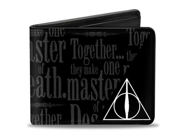 Togetherey Make On Master Of Death Deathly Hallows Symbol Hp