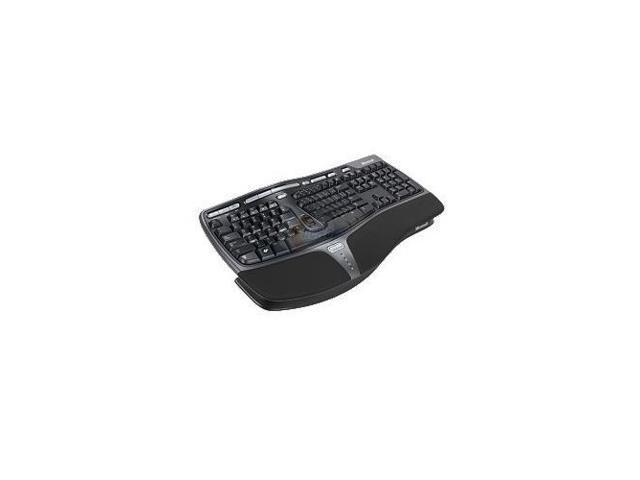 Microsoft natural ergonomic keyboard 4000 review   everything usb.