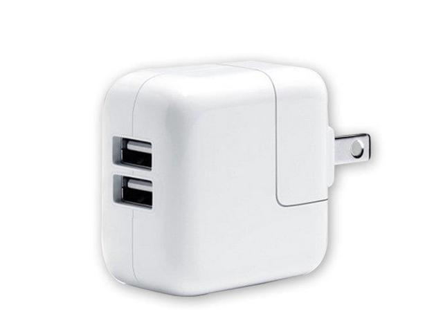 USB Chargers