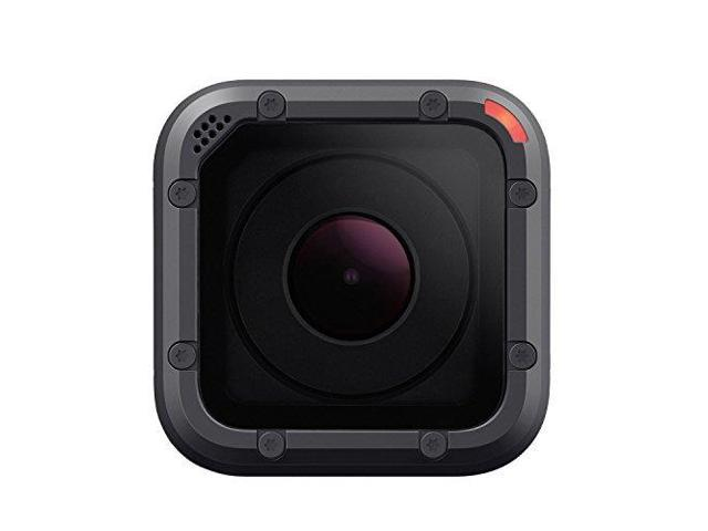 GoPro HERO5 Session Video Camera
