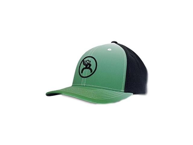 new styles 46c84 9b89b ... new zealand hooey hat mens bora snapback baseball one size green black  4331t 414d3 491e7