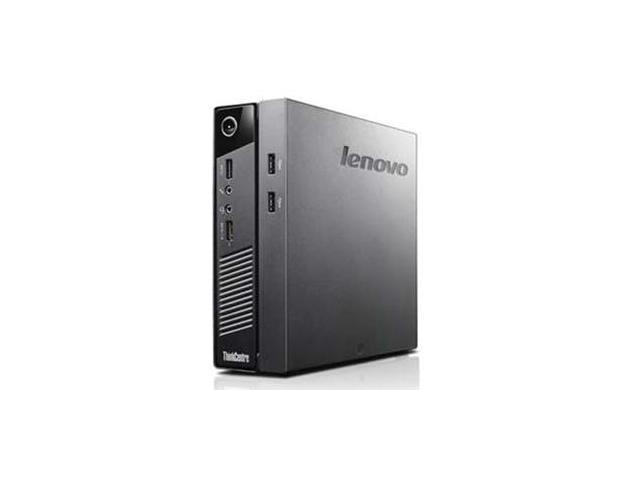 LENOVO THINKCENTRE M93P REALTEK CARD READER TREIBER