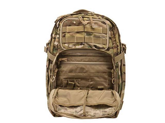 48d64f54d55e 5.11 Tactical Rush 24 Day Backpack