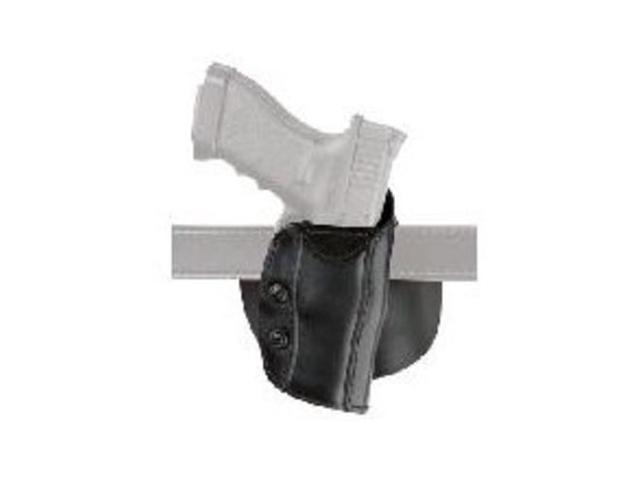 Safariland 568-83-411 Paddle Holster RH For Glock 17 22 H&K USP Sig PP220  P226 - Newegg com
