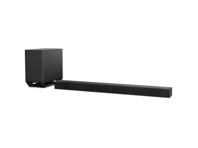 Sony HT-ST5000 7.1.2ch 800W Dolby Atmos Sound Bar