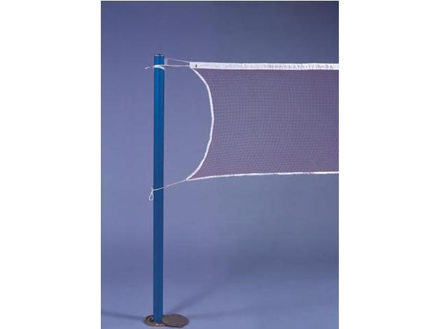 Set of 2 - Competition Badminton Systems
