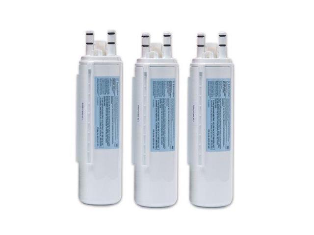 Frigidaire WF3CB-3 PureSource3 Replacement Water Filter, 3-Pack - Newegg com