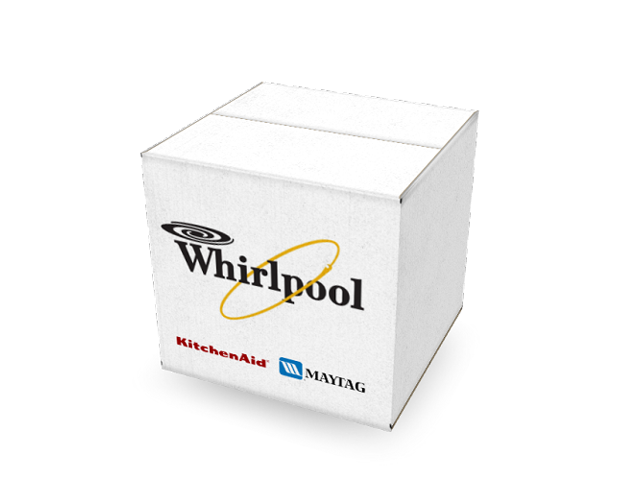 Whirlpool Ice Maker Assembly - W10583817 - Newegg com