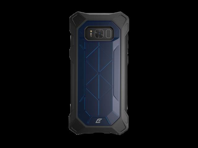 new arrivals f00a1 68976 Element Case Rev Galaxy S8 Plus - Newegg.com