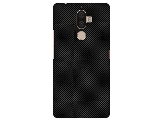 check out 27cd7 99097 Premium Designer Stylish Printed Graphic Handcrafted Lightweight Snap On  Shockproof Protective Hard Shell Back Cover Carrying Case for Lenovo K8  Note ...