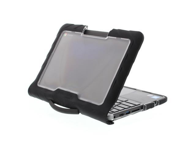 Gumdrop Cases Droptech Chromebook Case For Lenovo N23