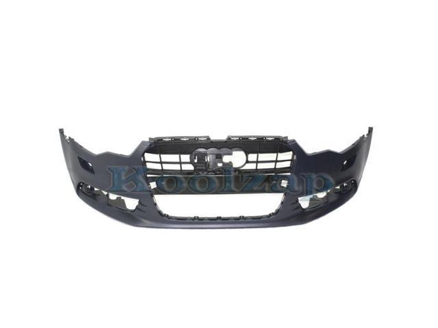 Car & Truck Exterior Parts Auto Parts & Accessories Primered Front Bumper Cover Fits Chevrolet Cruze 95217520 GM1000924