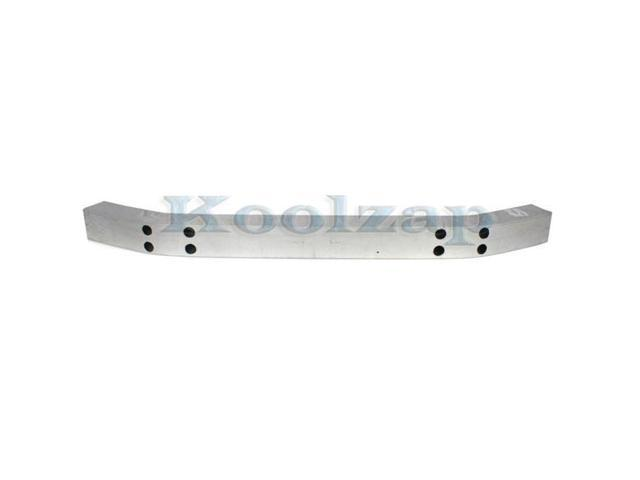 97-01 Prelude 2.2L Coupe Front Bumper Reinforcement Crossmember Impact Bar Beam