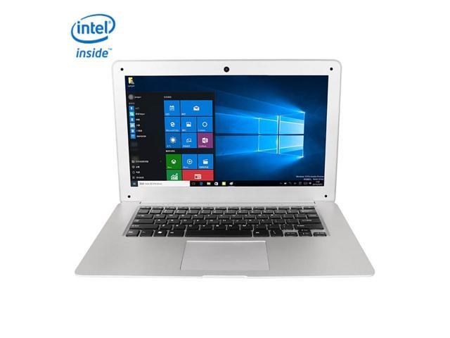 dfc8bf7afbad Jumper EZbook 2 Ultrabook Laptop 14.1