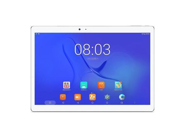 Mediatek M70k23 Tablet Bluetooth Wifi Gps Tv – HD Wallpapers