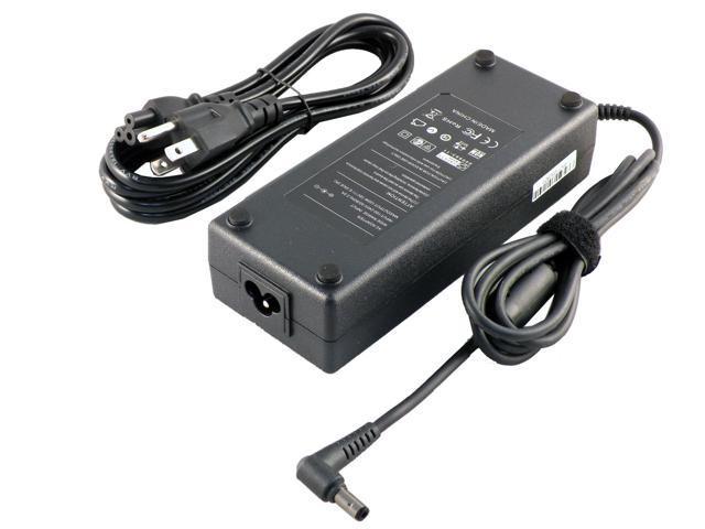 Itekiro 120w Ac Adapter For Msi Ge60 Apache 469 Ge60 Apache Pro 003