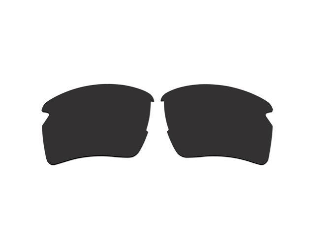 fb7382e886 ACOMPATIBLE Replacement Lenses for Oakley Flak 2.0 XL Sunglasses OO9188  (Not Fit Flak 2.0)