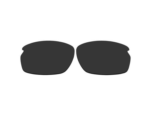 4b6c463e6331 ACOMPATIBLE Replacement Lenses for Oakley Carbon Shift Sunglasses OO9302 ( Black - Polarized)
