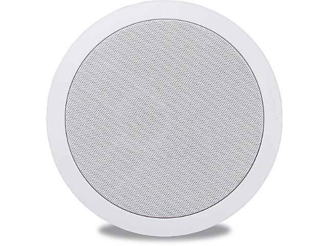 Polk premium in ceiling speaker ic60 mystic maid cleaning cloth