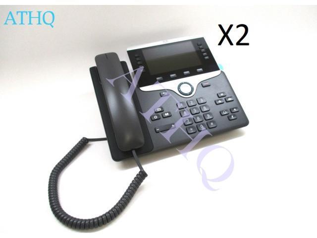 100+ Cisco Ip Phone 8851 – yasminroohi