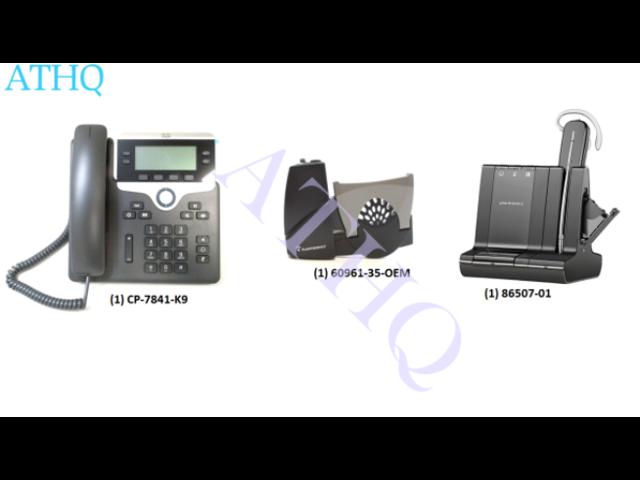 f4145bff8a2 (1) CP-7841-K9, (1) 86507-01,