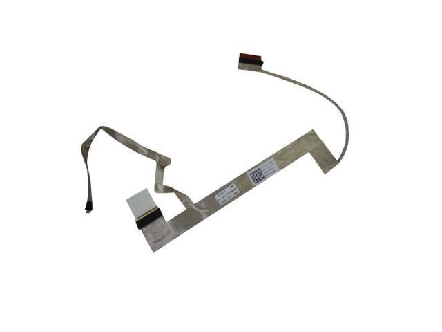 Genuine Dell Vostro 1014 Laptop Led Lcd Video Cable X3J2H DDVM8GLC002