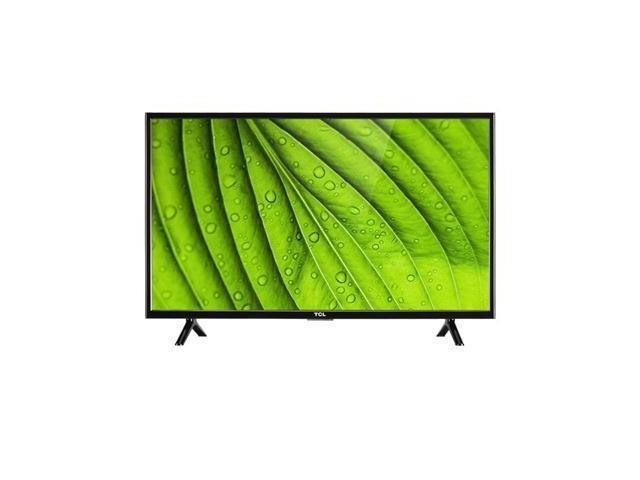 TCL 49D100 Class D Series 49 Inch HD LED TV