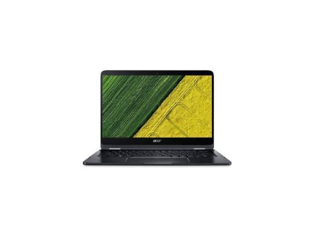 ACER SPIN SP714-51 INTEL BLUETOOTH DRIVER PC