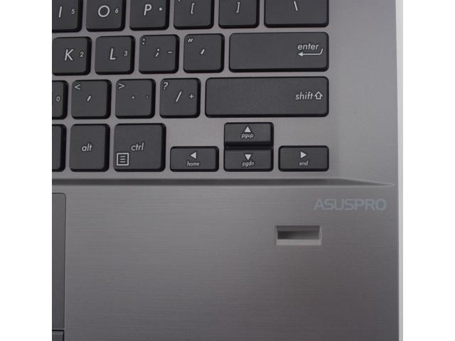 New for Asus PU451 PU451L PU451LD 90NB0562-R31US0 US Keyboard C Cover Palmrest