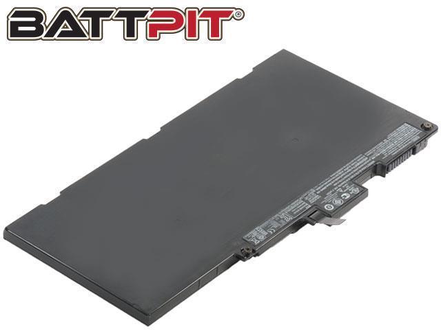Hp elitebook 820 g3 driver download | Download HP EliteBook