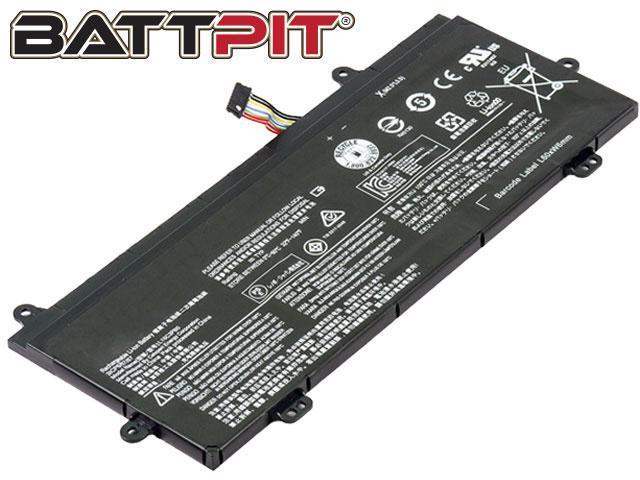 BattPit: Laptop Battery Replacement for Lenovo N22 Winbook, 5B10K90780,  5B10K90783, L15C3PB0, L15M3PB2 - Newegg com