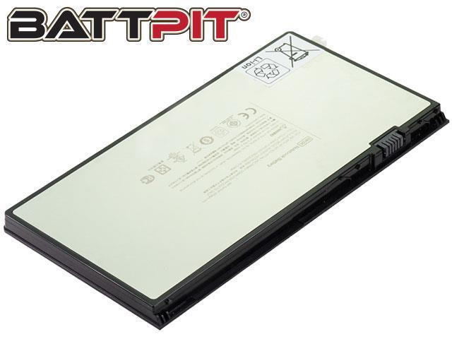 HP ENVY 15-1066NR NOTEBOOK USB TV TUNER DRIVER PC