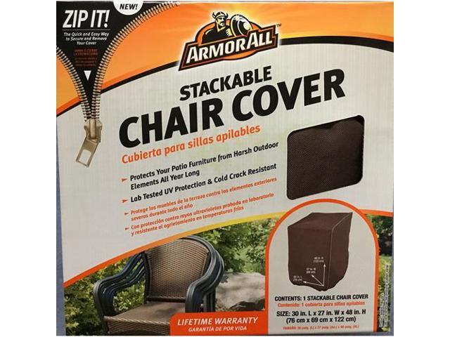 Astounding Armor All 07806Aa Protective Cover Supports Patio Chair Rectangular Uv Resistant Cold Resistant Crack Resistant Durable Elastic Hem Cord Download Free Architecture Designs Scobabritishbridgeorg