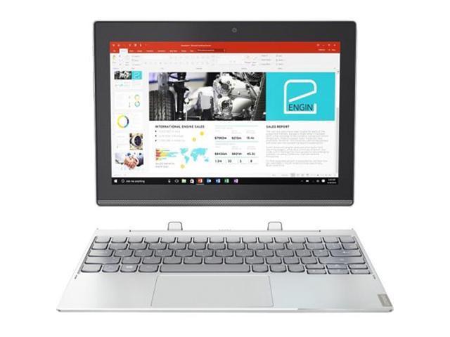 Lenovo IdeaPad Miix 320-10ICR (80XF0025US) Intel Atom x5-Z8350 (1.44
