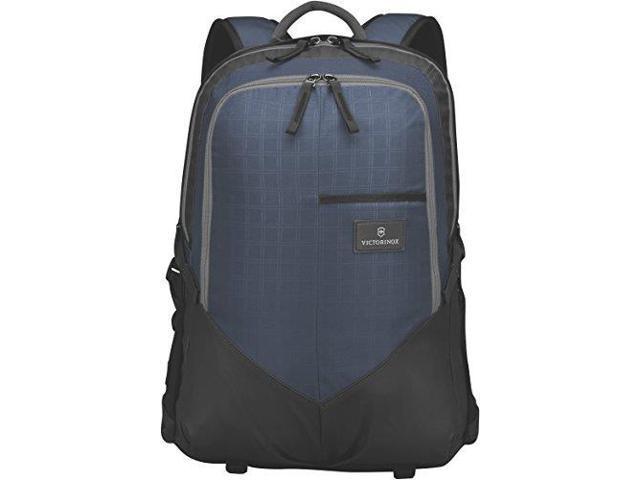 Navy//Black Victorinox Altmont 3.0 Laptop Backpack