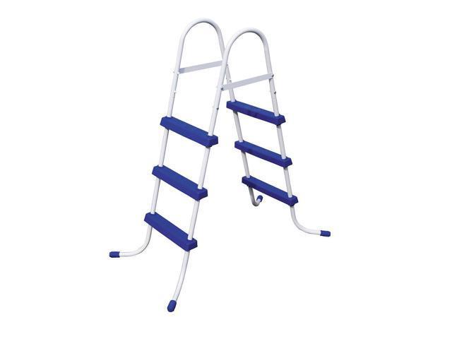 Bestway Pool Ladder - 36 inch - Newegg com