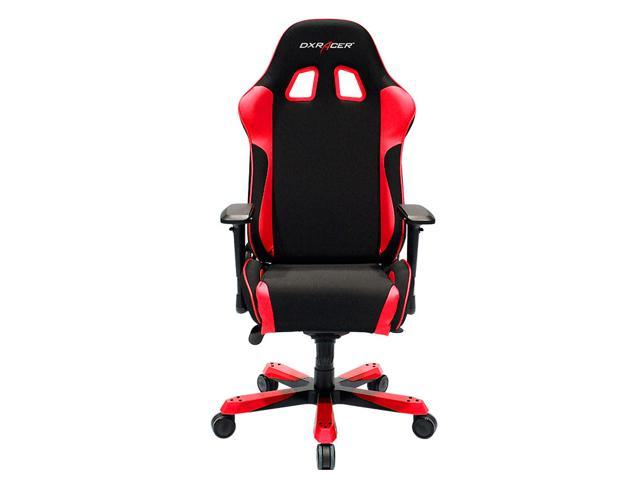 Dxracer King Series Oh Ks11 Nr And Tall Chair Office Gaming