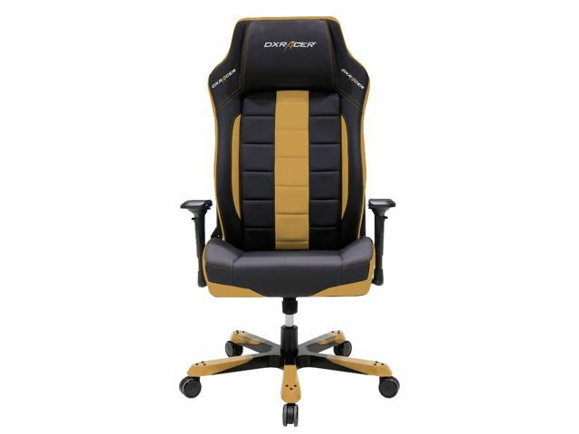 Dxracer Series Office Chairs Oh Bf120 Nc And Tall Chair Comfortable Ergonomic