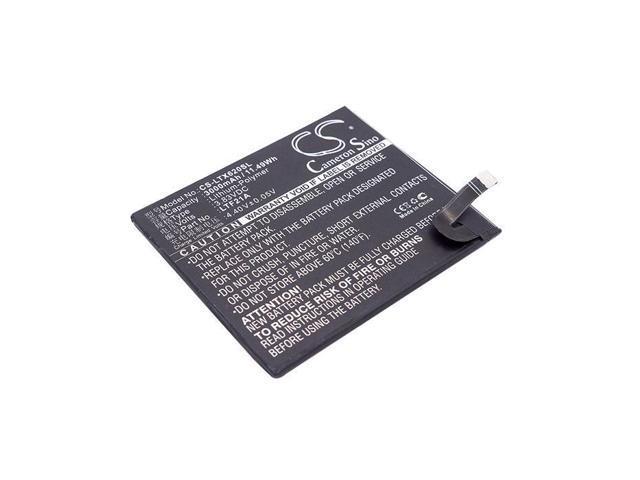 3000mAh Battery For LEECO Le 2 X525, X526, X527, X528, X620, X621, -  Newegg com